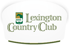Lexington-Country-Club.png