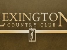 Lexington-Country-Club.jpg