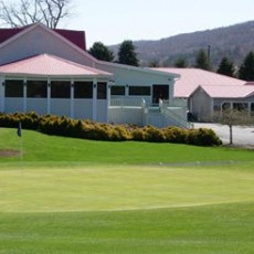 Liberty Valley Country Club