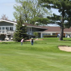 Lincoln-Golf-Course.jpg