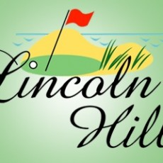 Lincoln-Hills-Golf-Club.jpg
