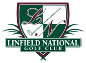 Linfield-National-Golf-Club.png