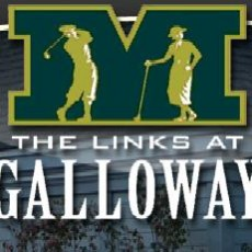 Links At Galloway