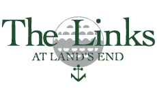 Links At Land's End