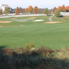 Links-at-Challedon-Golf-Course.jpg