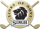Links-of-Novi-South-Course2.png