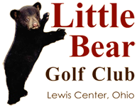 Little-Bear-Golf-Club.png
