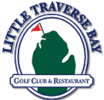 Little-Traverse-Bay-Golf-Club-and-Restaurant.png
