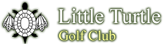 Little-Turtle-Golf-Club.png