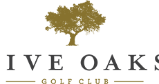 Live Oak Country Club