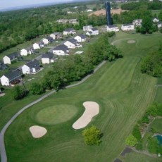 Locust_Hill_Golf_Course_-_Locust_Hill_335777.jpg