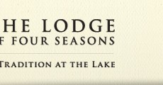 Lodge-At-Four-Seasons.jpg