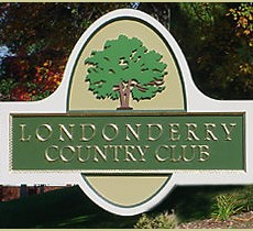 Londonderry-Country-Club.jpg