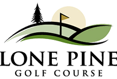 Lone-Pine-Golf-Club.png