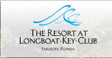 Longboat Key Club