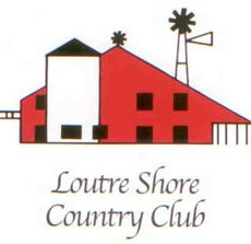 Loutre-Shore-Country-Club-Inc.jpg