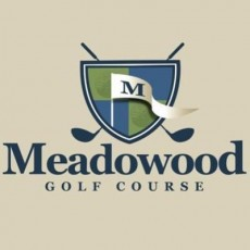 MEADOWOOD GOLF COURSE