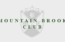 SOURCE: http://www.mountainbrookclub.org/Club/Scripts/Home/home.asp