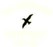 Madison-Country-Club.png