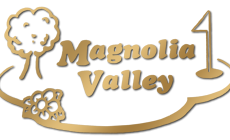 Magnolia-Valley-Golf-Club.png