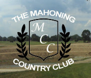 Mahoning-Country-Club.jpg
