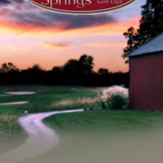 Majestic-Springs-Golf-Course.jpg