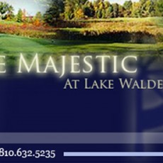 Majestic at Lake Walden