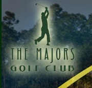 Majors Golf Club At Bayside Lakes