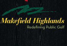 Makefield Highlands