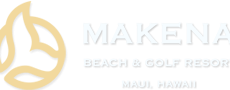 Makena-Beach-and-golf-resort-maui-hawaii.png