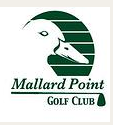 Mallard-Point-Golf-Club101.png