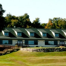 Malone-Golf-Club1.jpg