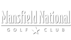 Mansfield-National-Golf-Club.png