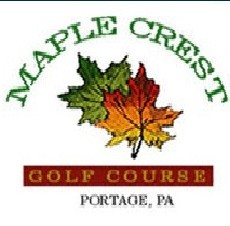 Maple Crest Golf Club