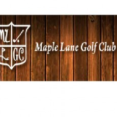 Maple Lane Golf Club