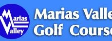 Marias-valley-Golf-Course.jpg