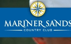 Mariner-Sands-Country-Club1.jpg