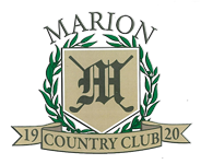 Marion Country Club