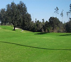 Marion-Oaks-Country-Club.jpg