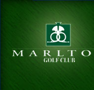 Marlton Golf Club