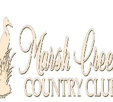 Marsh-Creek-Country-Club.jpg