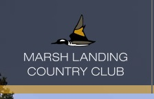 Marsh-Landing-Country-Club.jpg