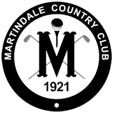 Martindale-Country-Club.png