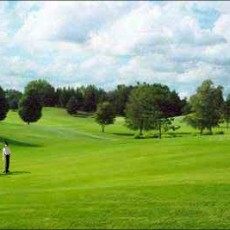 Marywood-Golf-Club.jpg