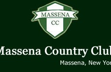Massena-Country-Club.jpg