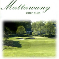 Mattawang Golf Club