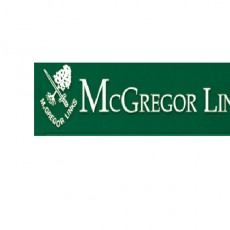 McGregor-Links-Country-Club.jpg