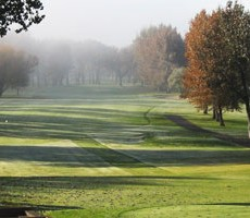 Meadow-Lark-Country-Club.jpg