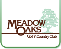 Meadow Oaks Golf Club