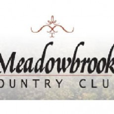 Meadowbrook-Country-Club.jpg